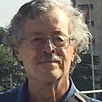 Emile Schepers