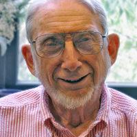 Erwin Marquit