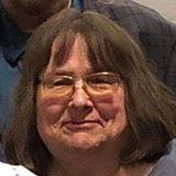 Barbara Russum