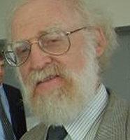 Mark Gruenberg