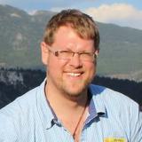 Johan Boyden