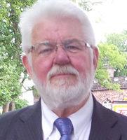 John Haylett