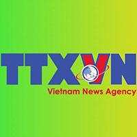 Vietnam News Agency