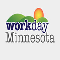 Workday Minnesota