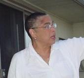 Debbie A. Bell