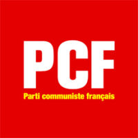 French Communist Party