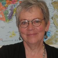 Anita Waters