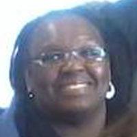 Melissa Parks