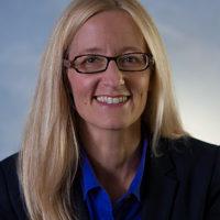 Heidi Shierholz