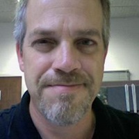 Tim Rowden