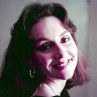 Susan Gosman