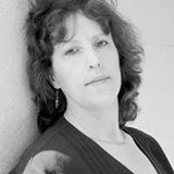 Carole Avalon