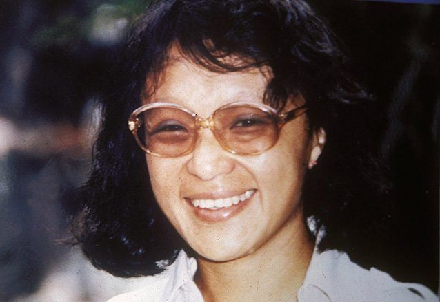 Today in Latino history: The murder of Myrna Mack