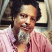 Geoffrey Jacques
