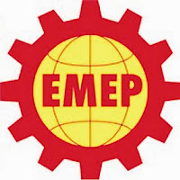 EMEP, Labour Party of Turkey