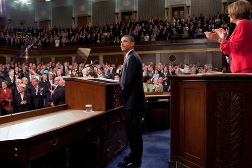 President Obama details health reform principles