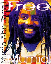 Today in history: Huge anti-death penalty march for Mumia Abu-Jamal