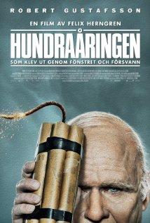 Scandinavia at the Chicago International Film Festival