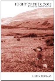 BOOK REVIEW: Alaskan landscape teems with life