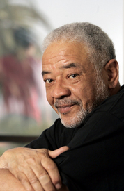 Black History reprint: Working-class roots of Bill Withers