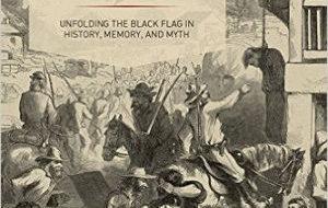 New Civil War book examines the role of guerrilla conflict