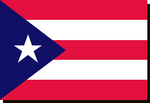 Puerto Rico is a colony, not a commonwealth