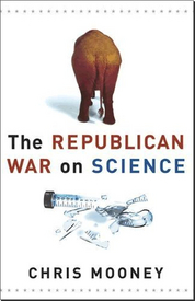 Time to end the Republican war on science