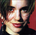 Ani DiFranco: Political isnt just business, its personal