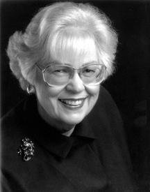 Maryann Mahaffey, peoples champion, 81