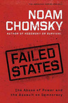 BOOKREVIEW: Failed States