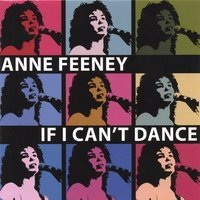CD Review: Anne Feeney strikes again