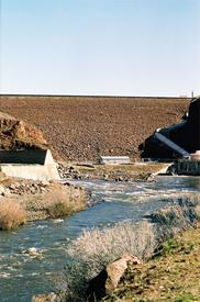 Victory for Klamath River salmon