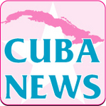 Cuba prepares for UN vote on blockade