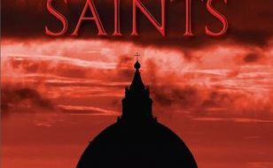 """Conduct of Saints"": conscience, crime, and Catholics in post-Nazi Rome"