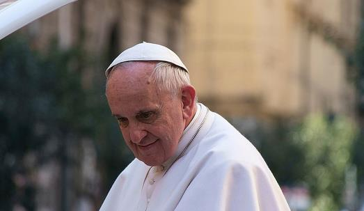 Cuba: Pope takes mass and visits Fidel