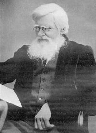 In Darwins shadow, a socialist pioneer of evolution