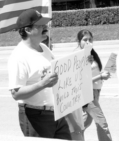 Rove plan to am-Bush comprehensive immigration reform