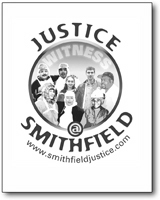 Thirsty Smithfield workers win water, at last
