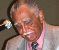 Civil rights leaders celebrate Rev. Joseph Lowery's 88th birthday