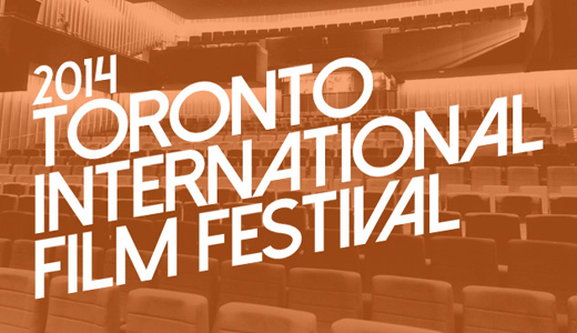 New documentaries in Toronto