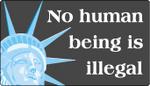 Court strikes down anti-immigrant measures