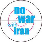 Is Bush planning war on Iran?