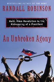 Haiti: what really happened?