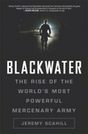 The truth about Blackwater