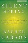 Defending Rachel Carson