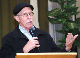 PWW forum underscores role of peoples media