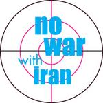 Bay Area city councils on record vs. attacking Iran