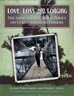 New book eloquently describes tragedy of Cuban exile