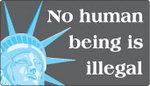 Illegal immigrants, or undocumented ones?