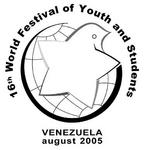 Momentum builds for world youth festival